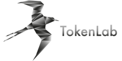 TokenLab(トークンラボ)